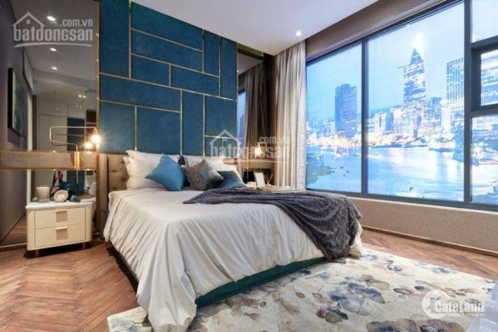 Chuyển nhượng Sunwah Pearl, căn hộ cao cấp, giá tốt nhất để đầu tư & mua ở - LH 0939 566 476