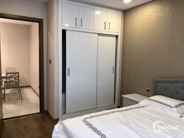 Cho thuê căn hộ Vinhomes Central Park, 2pn, 75m2, full nội thất, 21 triệu/tháng liên hệ: 0901414213