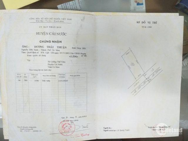 Chính chủ cần bán Khách Sạn Trường Thuận, vị trí đẹp, giá tốt..