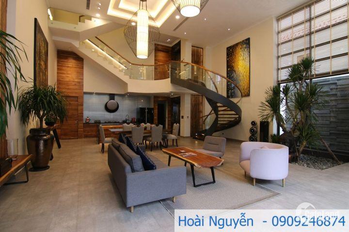 Bán Gấp Nền Đường B8 - KDC Tân Phú, Có Sẵn Căn Nhà Cấp 4 Vào Ở Ngay. Giá 1 tỷ 550 triệu