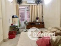 Bán nhà mặt ngõ Phùng Chí Kiên 32m2 5T, ở luôn, giá nhỉnh 3.6 Tỷ. KHÔNG CÓ CĂN THỨ 2 LH: 0387777995