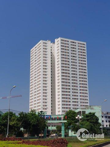 Chỉ 1.3 tỷ sở hữu căn hộ 2 ngủ 67m2 Eurowindow River Park, cách Hồ Gươm 15 phút di chuyển- LH: 0983434770/ Ms Nhớ
