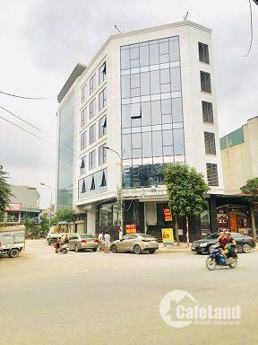 Bán nhà ở Linh Quang, 4 Tầng nhà đẹp lô góc về ở luôn, tặng toàn bộ nội thất