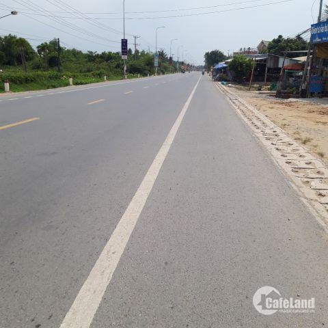 Bán gấp nhà xã Hựu Thạnh, huyện Đức Hòa, full nội thất, giá tốt