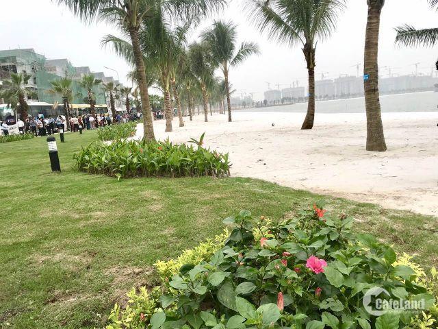 The Park - Vinhomes Ocean Park! Ưu Đãi 9,5%, Tặng Ngay 1 Chỉ Vàng Cho Căn 2 Ngủ... LH 0971413202... !!!