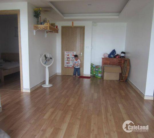 Chính chủ bán căn chung cư 58m2 tòa V3, Khu Đô thị Đặng Xá, Gia Lâm, Hà Nội. LH:0823200999