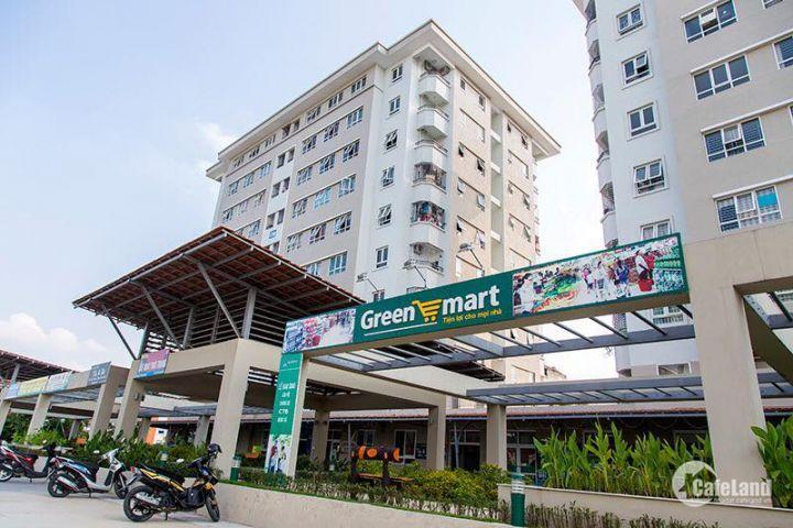 Cần bán căn góc liền kề N08 2 mặt thoáng giá rẻ nhất khu đô thị Đặng Xá, Gia Lâm.LH:0823200999