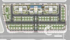 Terra An Hưng - Văn Phú Invert, V5 hướng Tây Bắc, 2 căn liền nhau giá 82 tr/m2. LH: 0936846849