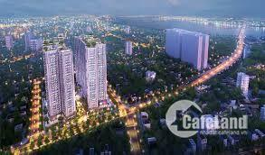 The Terra An Hưng - Văn Phú Inverst vị trí đẹp , đường 14m