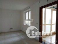 Chính chủ bán căn chung cư dự án CT1 Yên Nghĩa quận Hà Đông, căn hộ 2PN-55m2, giá 720 triệu