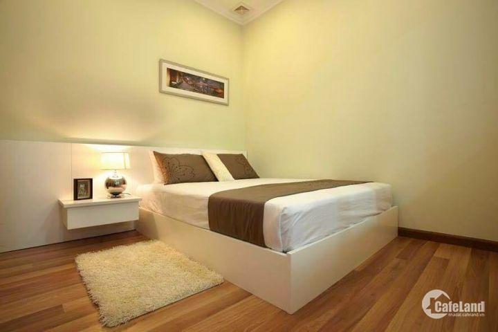 Chính chủ cần bán căn 2 ngủ diện tích 62.94m2 dự án CT1 Yên Nghĩa_Hà Đông