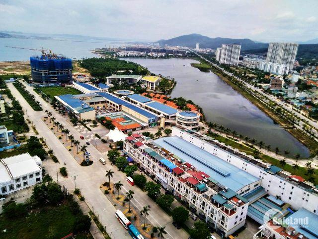 Eastin Phát Linh - Căn hộ KS đẳng cấp 5 sao, trung tâm Bãi Cháy