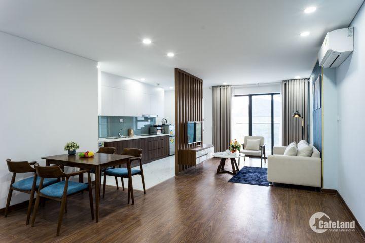 Bán căn hộ condotel sở hữu trọn đời chỉ với giá từ 32-35tr/m2