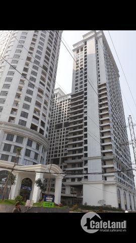 Bán căn 3PN, 97 m2, đẹp nhất dự án cạnh Times City, giá 2,94 tỷ, full nội thất nhập khẩu cao cấp. LH : 0921376679.