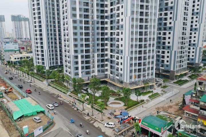 Mở bán Block A ( Imperia Sky View ) view sông hồng, chính sách hấp dẫn nhận nhà ở ngay.