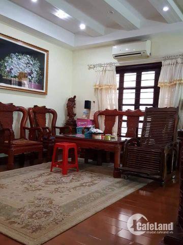Bán Nhà Phân Lô Phố Hồng Mai, Hai Bà Trưng, 38M, 4 Tầng, 2.7 Tỷ. LH 0942369345