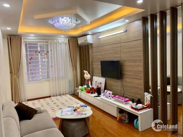 Chính chủ bán nhà phố Yên Lạc, Hai Bà Trưng 48m2x4T, Giá 3 tỷ. Lh 0904477726