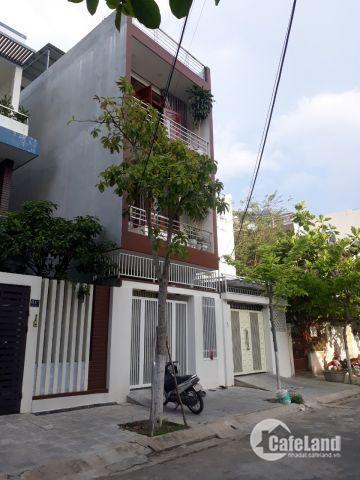 Bán gấp nhà cho thuê thu nhập 25-30 triệu quận Hải Châu