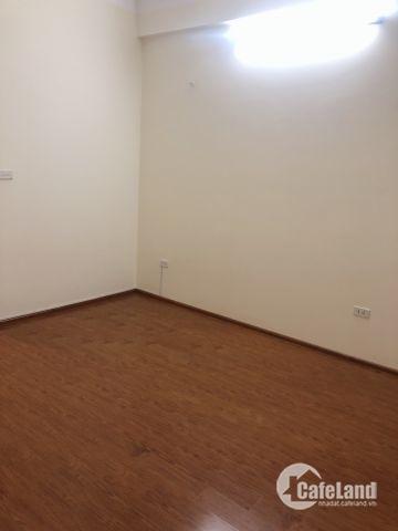 Chính chủ cần bán gấp căn hộ 75m 2n2vs mặt đường Lê Trọng Tấn