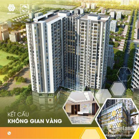 Cần bán căn hộ A2109/ Tầng 21/ 78m2/ 3 phòng ngủ/ Hướng ban công Tây Nam/ Giá 2,45 tỷ.