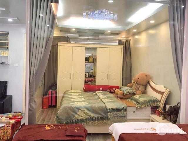 Rẻ nhất quả đất,căn 2 ngủ HH4B Linh Đàm,đủ đồ, giá chỉ từ  950tr,có ảnh thật
