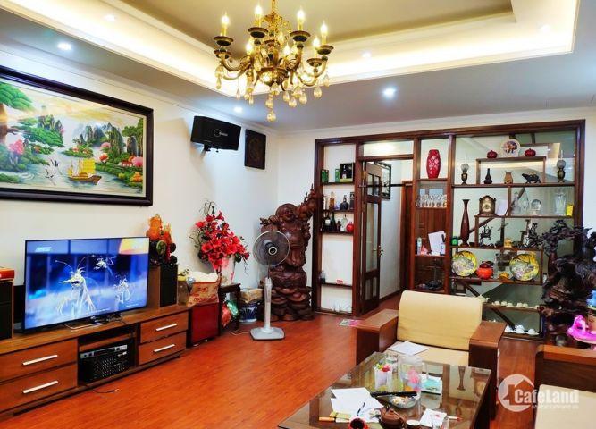 Siêu phẩm phố Lương Khánh Thiện: 90m2, 5 tầng, ô tô tránh, kinh doanh, văn phòng, 7.9 Tỷ, 0379.665.681