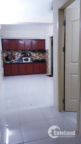 Đang đà may mắn,Đổi nhà mới luôn,Cần bán gấp căn hộ tầng 19,45m2 chỉ 780 tr ,HH3 Linh Đàm