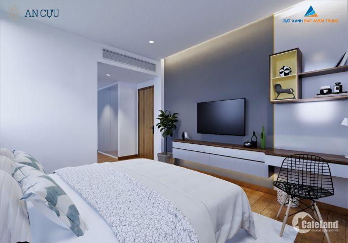 Đầu tư shophouse huế khu Central Park nhà 3 tầng, sàn 205m2, giá đầu tư. LH 0796571878