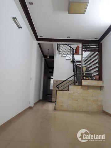 Chính chủ cần bán nhà 2 tầng kiệt trung tâm TP Huế giá rẻ. LH: 0935 163 460