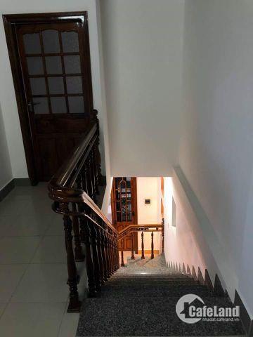 Nhà 86m2 kiệt đường Hùng Vương - An Cựu - Huế