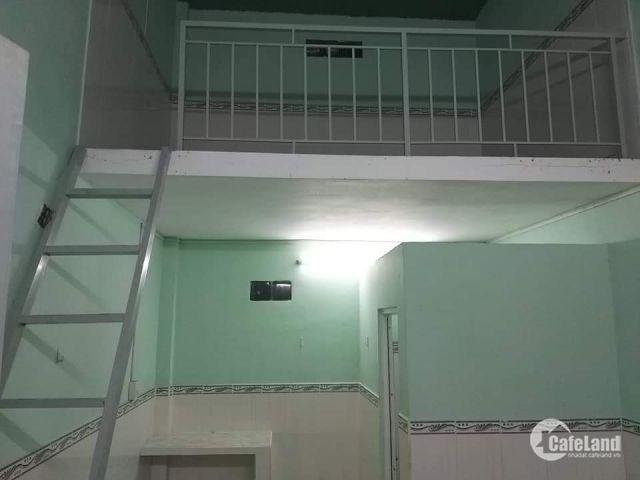 Cần bán 10 phòng trọ Trịnh Thị Miếng 150m2 giá 1.1 tỷ SHR thu nhập 15tr/tháng. LH: 0906.320.294
