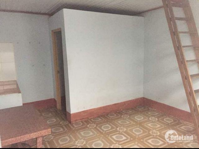 Thanh lý dãy trọ 10 phòng Lê Lợi, Hóc Môn 140m2, SHR, giá 1 tỷ, LH: 0906.320.294