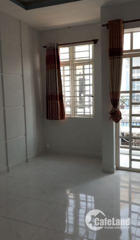 Nhà 3,5x13m, 2 lầu đúc sân thượng,lê văn Lương, Phước Kiểng Nhà Bè