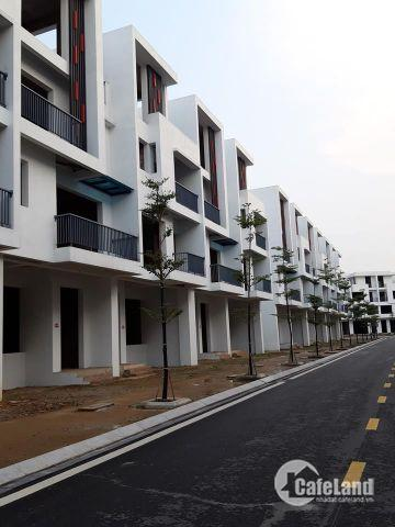 Hot hot nhà giá rẻ gần Khách Sạn MƯỜNG THANH VIỆT TRÌ.