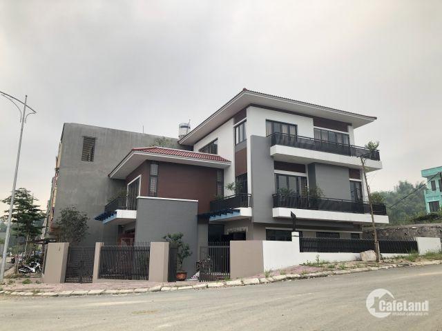 CHỈ VỚI 531 TRIỆU sở hữu ngay một mảnh đất biệt thự rộng 227m2 ngay trong thành phố Lào Cai và được THANH TOÁN THEO TIẾN ĐỘ 2 NĂM