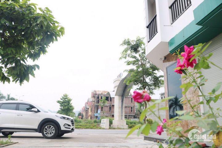 Sở hữu đất TP Lào Cai chưa bao giờ dễ đến vậy