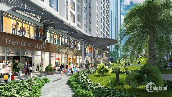Bán căn hộ Smart Home cao cấp, Tiện ích 5*, Đối diện Vinhomes Riverside, 2.1 tỷ/căn ,CK 3%.LS 0%
