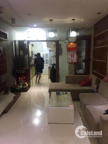 Mặt phố Gia Quất - Ngọc lâm, kinh doanh sầm uất,100m, mt 5m, 8.2 tỷ