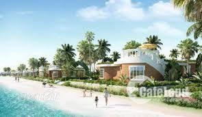 Cơ hội đầu tư cực hot dự án nghỉ dưỡng ven biển - Hoa Tiên Paradise