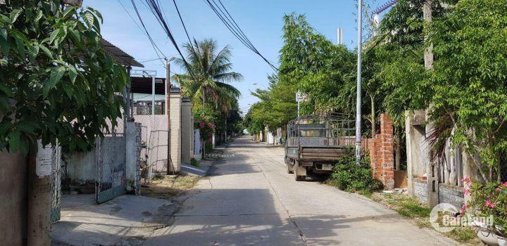*Đất kiệt 596 Lê Văn Hiến-Ngủ Hành Sơn-Đà Nẵng