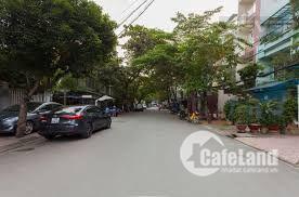Bán nhà hẻm lê hồng phong nha trang, đường xe hơi, 90m2 giá 2 tỷ 8