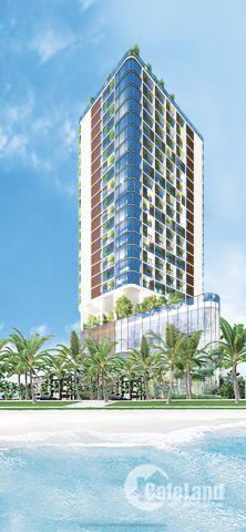 Nha Trang CHung cư nào đang đựa lựa chọn nhiều nhất giá tốt nhất view biển trung tâm