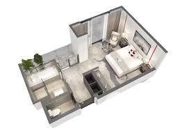 Đâu tư thông minh, an nhàn, tỷ suất sinh lời cao với Swisstouches Laluna Resort Nha Trang, Bảo lãnh bởi BIDV