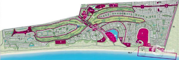 Nhà đầu tư đổ xô đi mua dự án HOT nhất tại Phan Thiết để đón đầu cao tốc Giầy Dây - Phan Thiết. Liên hệ ngay PKD Novaland 0901484918 để chọn căn giá tốt nhất