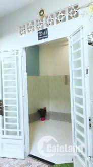 Cần bán nhà TT Quận 1, đoạn giữa đường Trần Đình Xu, Dt 17.3 m², Giá: 2.31 Tỷ, TL, LH 0933334829