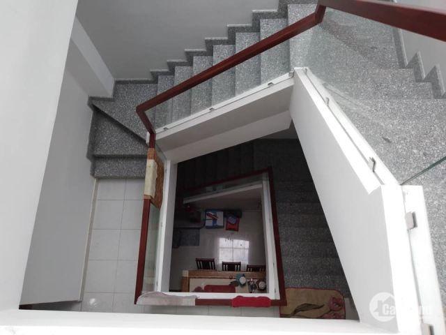 Quá Tuyệt Vời Nhà HXT, Hồng Bàng, 80m2, Vào Ở Ngay, 8,8 Tỷ, Quận 11.