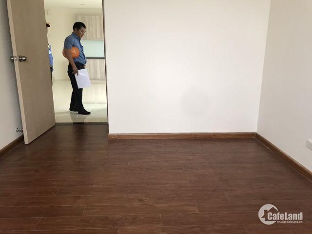 Bán căn 50m2 tầng 14 CC Raemian Đông Thuận Q12