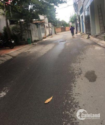 Bán Nhà Trọ 14 Phòng 2 KIOT , SHR , giá 1 tỷ 8 , Nguyễn Thị Búp , lh : 0777-554-625