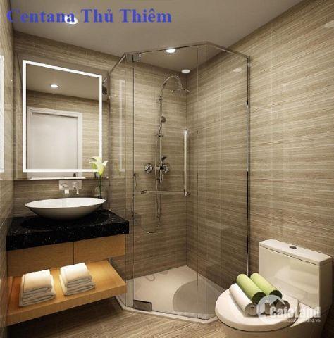 Nhà mới nhận ngay khi mua căn hộ Centana thủ thiêm 2PN,2WC 55 2,17 tỷ.Liên hệ 0909928085