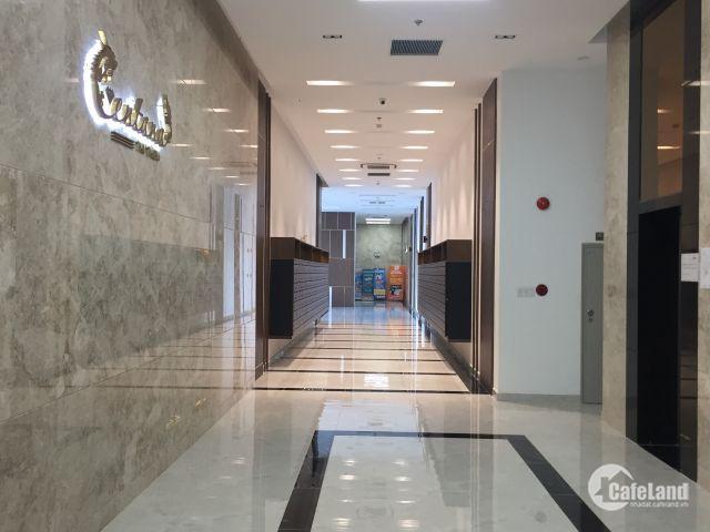 Cần bán gấp Centana Thủ Thiêm 3PN 88m2 B17-04 view Quận 1 giá 3,25 tỷ tặng PQL. LH 0909 388 085 xem nhà miễn phí